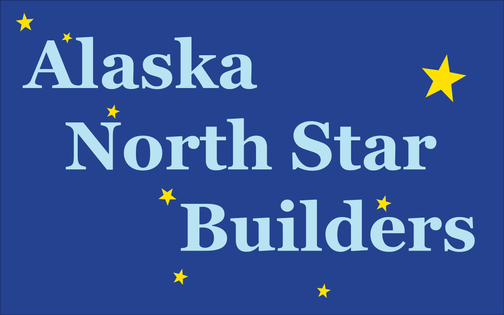 North Star Builders small